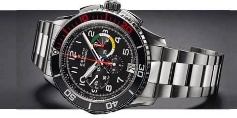 12 Most Expensive Watches for Men