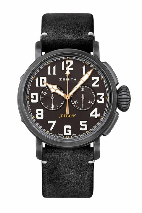 5f37a275536 15 Best Swiss Watch Brands in 2018 - Luxury Swiss Made Watches for Men
