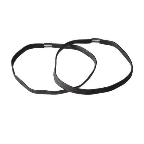 zenner elastische sport haarband
