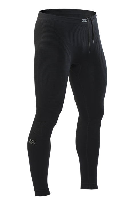 d5f05145506 Best Compression Tights - 15 Best Tights for Runners