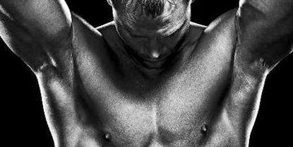 zero-excuses-workout.jpg