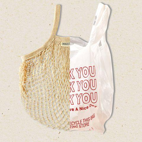 How To Live Zero Waste Tips On Avoiding Plastic