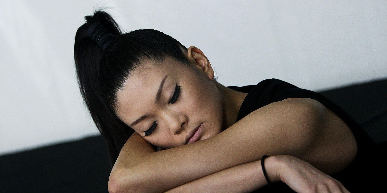 zes-uur-slapen-gelijk-niet-slapen