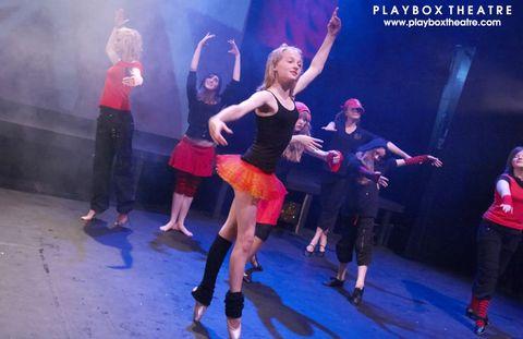 Entertainment, Performance, Performing arts, Dance, Choreography, Dancer, Event, Performance art, Musical theatre, Modern dance,
