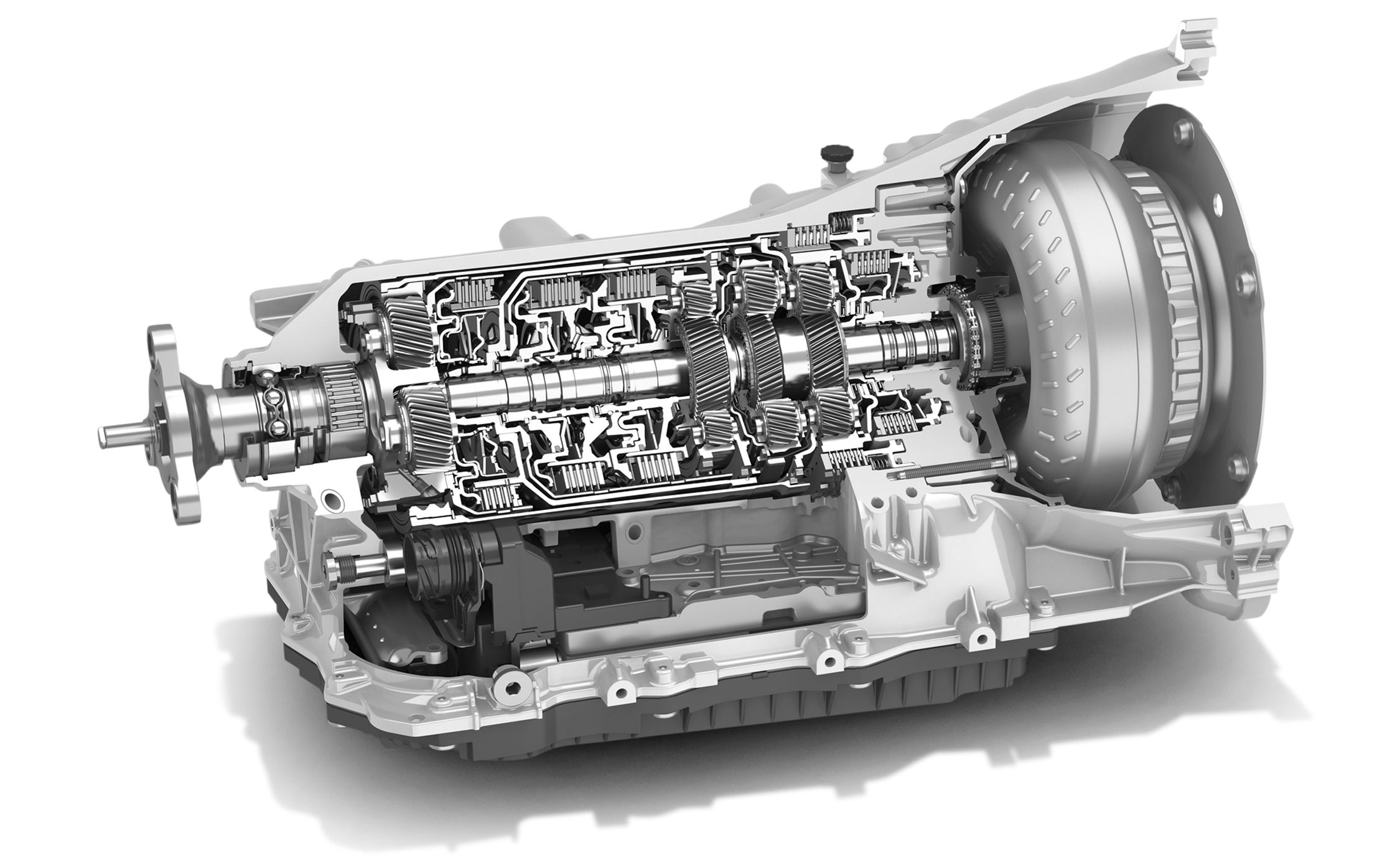 Transmission Parts Diagram As Well Transmission Parts Diagram Further