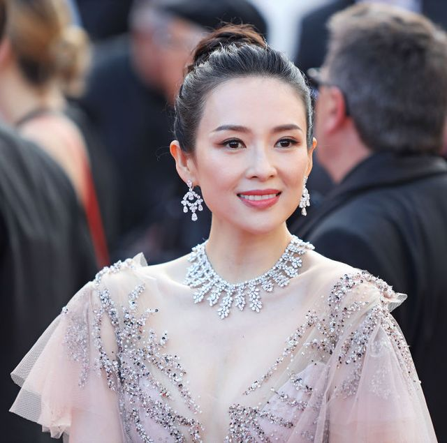 closing ceremony red carpet   the 72nd annual cannes film festival