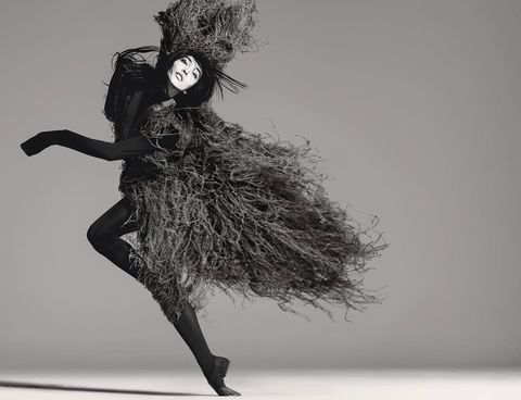 Fashion, Black-and-white, Monochrome, Fashion design, Photography, Art, Illustration, Haute couture, Style, Photo shoot,