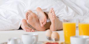 eieren-potentie-sperma
