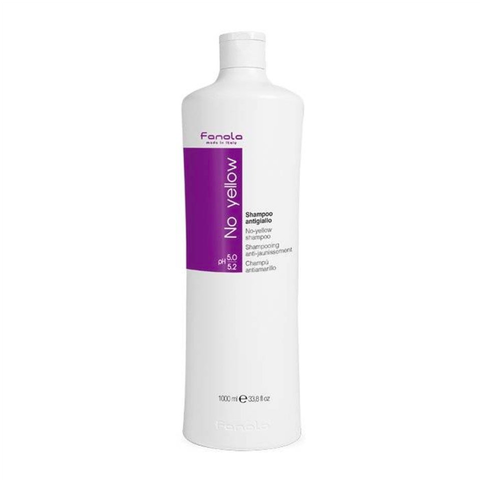 zilver-shampoo