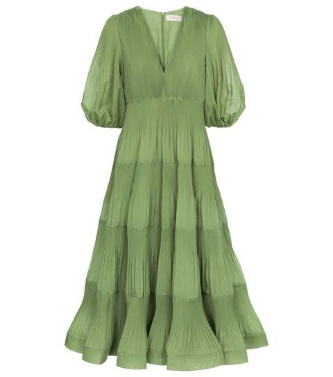 zimmerman jurk