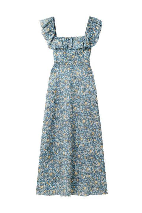 best summer dresses to buy