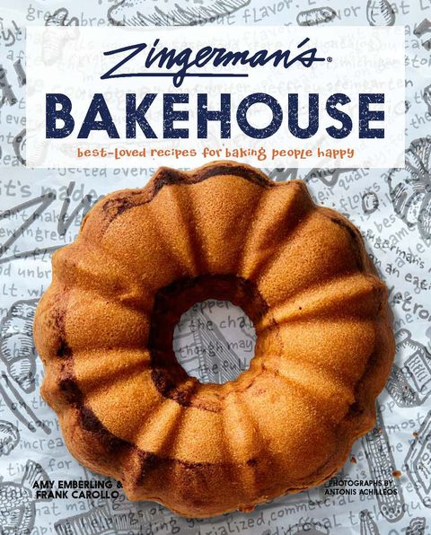 libro-ricette-bakery-zingerman