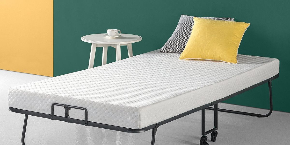 10 Best Rollaway Beds You Can Buy Online Most
