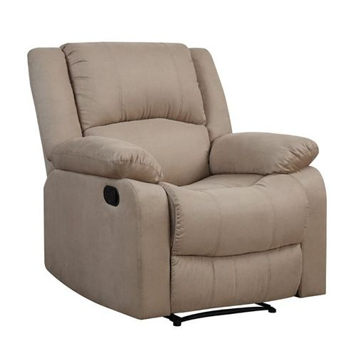 The 8 Best Recliners For Your Home In 2018 Top Rated