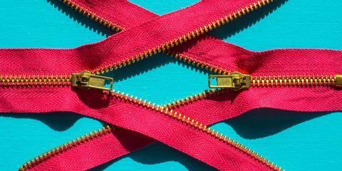 zip, zippers, vaginismus,