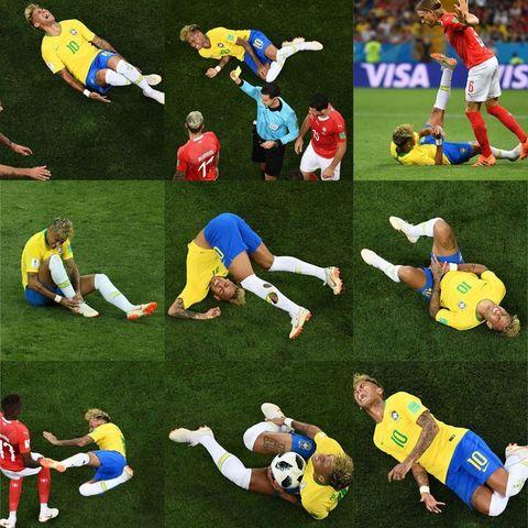 Football player, Football, Player, Tackle, Team sport, Team, Games, Sports equipment, Soccer player, Soccer,