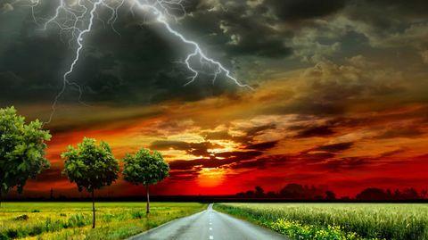 veilige-plekken-onweer