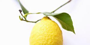 citroen sap rasp bewaren