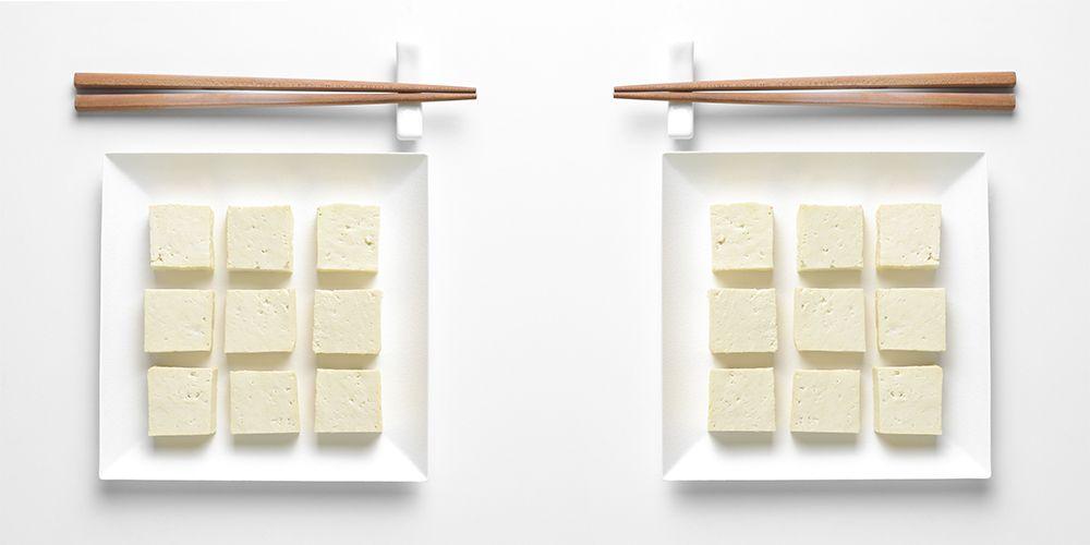 tofu-bewaren-invriezen