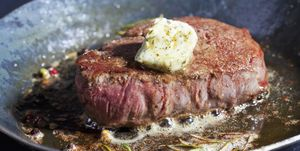 Zo maak je de perfecte steak