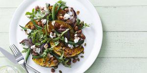 Tips Salade Maken