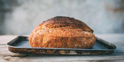 oud-brood-oppiepen