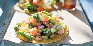 taco-recept