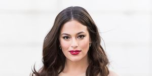 ashley-graham-reageert-body-shamers