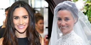 meghan-markle-bruiloft-pippa-middleton