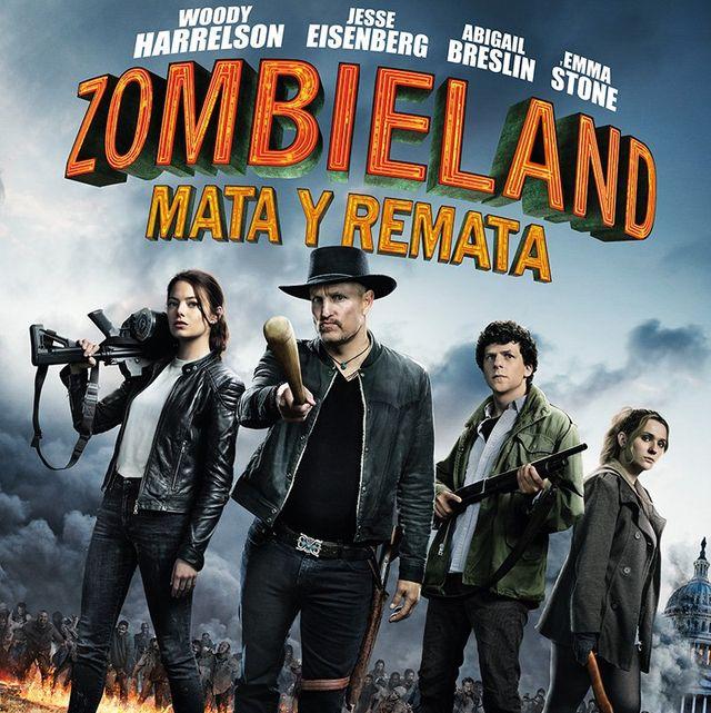 zobieland-2-poster-1569522425.jpeg?crop=