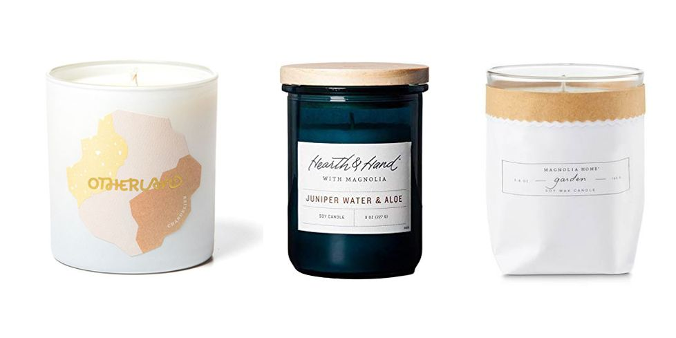 Of Course There's a Candle for Your Zodiac Sign
