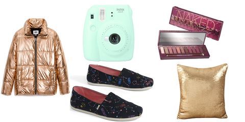Footwear, Pink, Product, Shoe, Fashion, Material property, Font, Magenta, Fashion accessory, Beige,