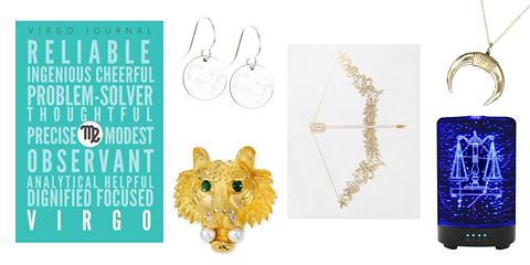 Jewellery, Fashion accessory, Earrings, Ear, Chain,