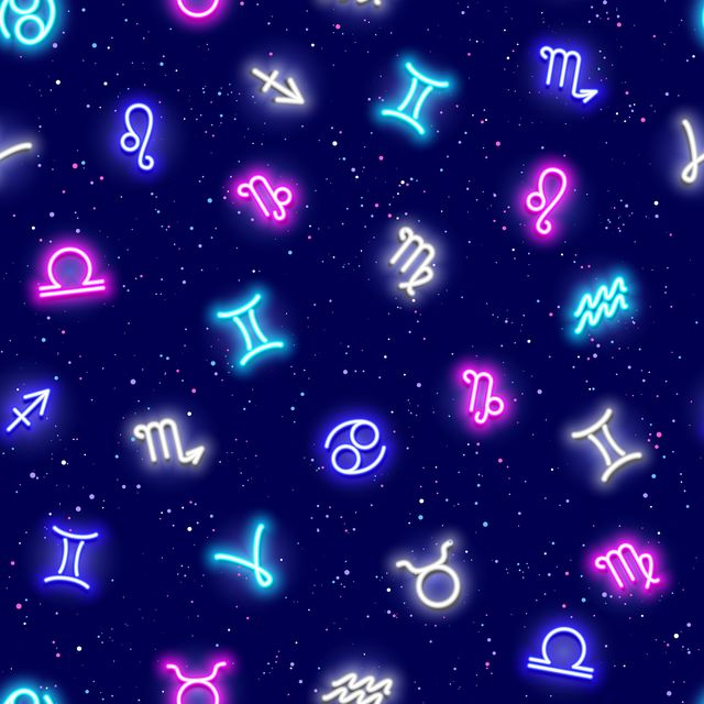 All Zodiac Sign Dates And Personality Traits Per An Astrologer