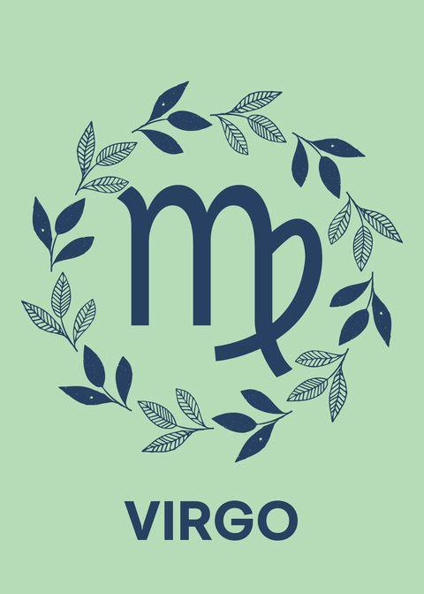 Font, Logo, Text, Illustration, Graphics, Graphic design, Sea turtle, Turtle, Brand, Emblem,
