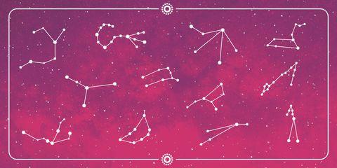siblings zodiac signs
