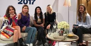 vogue-fashion-festival-nederlandse-influencers