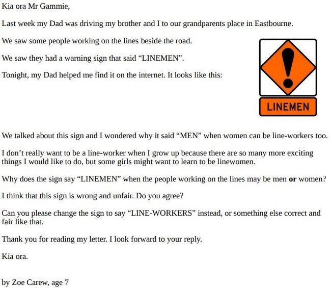 waarschuwingsborden bij het daten van een nieuw meisje Wesley Snipes dating Halle Berry