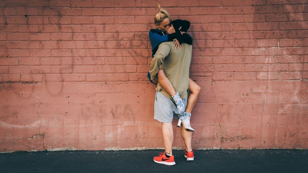 Wat is het verschil tussen dating en wordt vriendje vriendin Russische dating site news.com.au