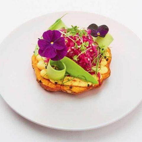 zoete-aardappeltoast