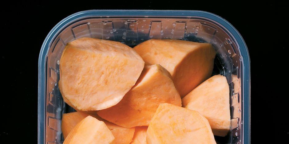 informatie-bataat-zoete-aardappel