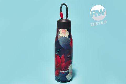 Bottle,