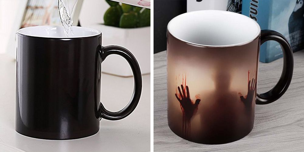 The 24 Craziest Halloween Products That Will Bring Your Home to the Spookiest Level