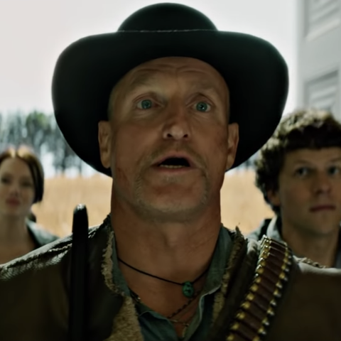 Zombieland: Double Tap director explains 10-year gap between movies
