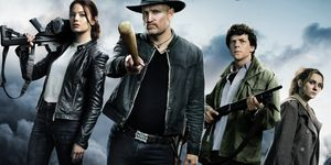 Zombieland 2 mata remata trailer castellano