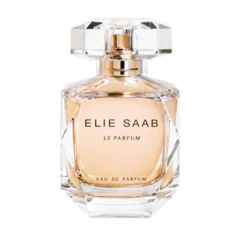 ellie saab parfum