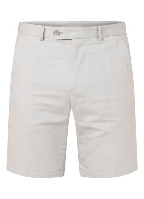 zomerkleding-heren