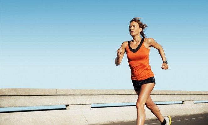 Licht Voor Hardlopen : Tips voor hardlopen in de zon