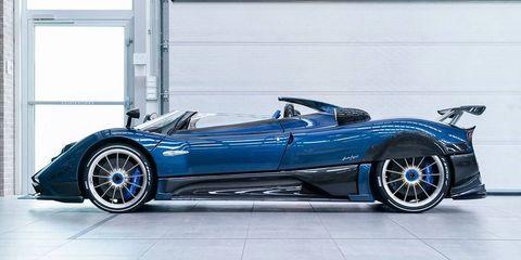 Land vehicle, Vehicle, Car, Supercar, Sports car, Automotive design, Pagani zonda, Coupé, Race car, Performance car,