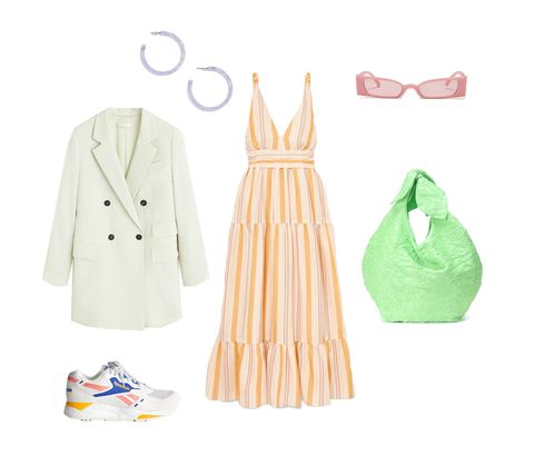 Weerbericht kledingadvies